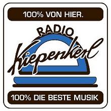 radio_kiepenkerl_logo