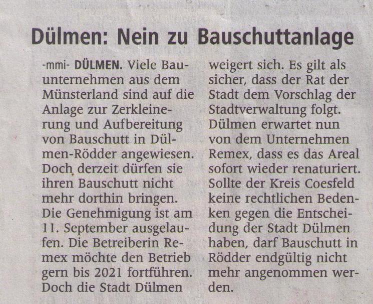 dz-westfalen-vom-13-10-2016